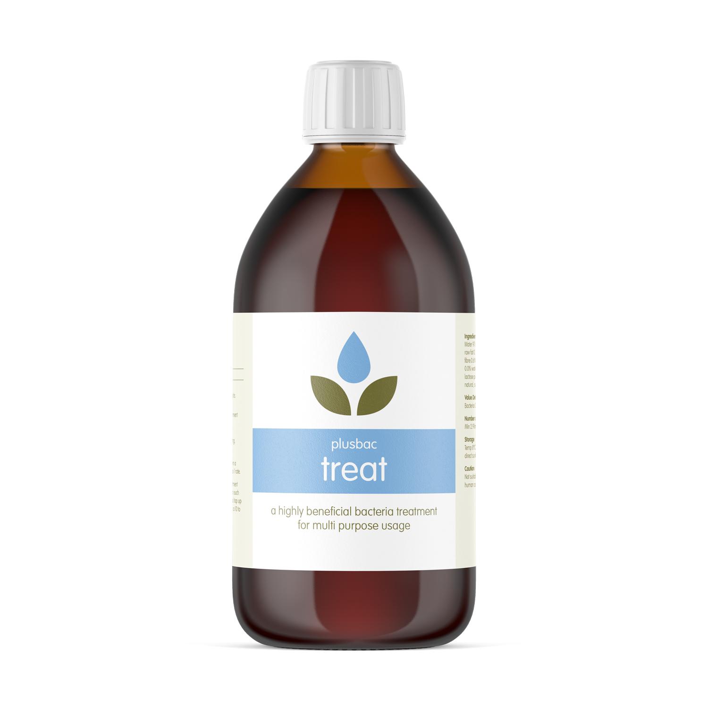 PLB_Bottle-Mock-up_Treat_LOW
