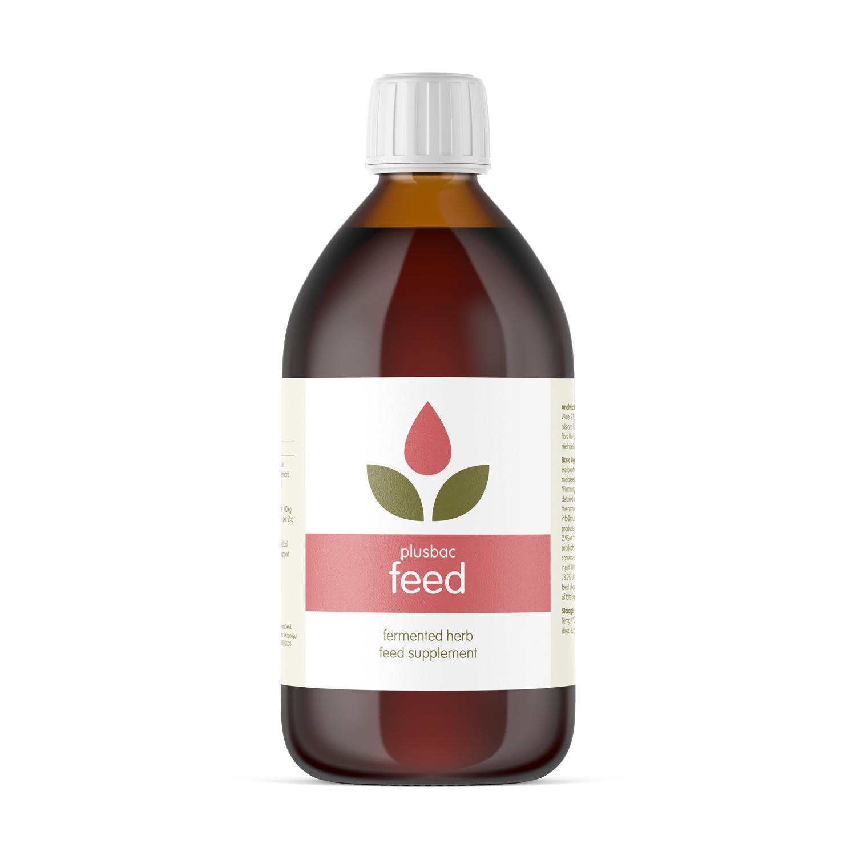 PLB_Bottle-Mock-up_Feed_LOW
