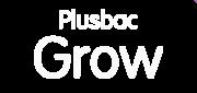 Plusbac Grow 1