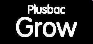 Plusbac Grow 2