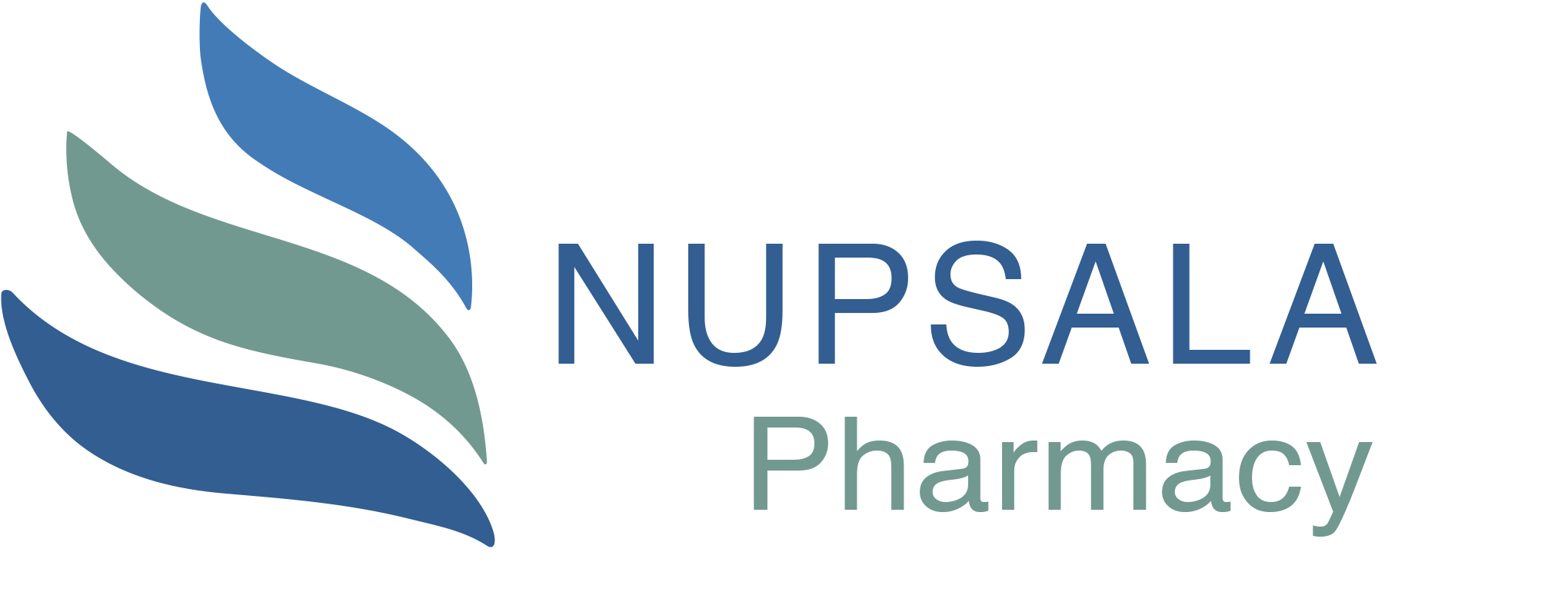 Nupsala Pharmacy